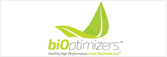 Bio Optomizer