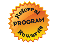 referral-rewards-program-home-flex-box-